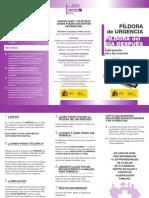 01.Folleto_Informativo