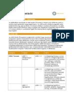 ECDL_prezentáció_haladó