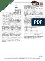 [D&D 3e - ITA] - [Manuale] - Manuale Dei Veleni e Delle Droghe