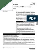 zipreader.pdf