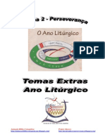 04-TemasExtrasAnoLiturgico