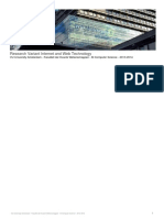 vu_Modulegroups__8-25-2013.pdf