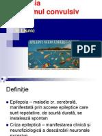 V.Lisnic -Epilepsia.ppt
