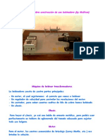 Manual práctico sobre construcción de una bobinadora (by McGiver).doc