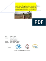 Hydrologie et choix_de_sites d'implantation_de micro barrage au Faso.pdf