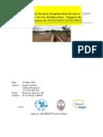 Hydrologie et choix_de_sites d'implantation_de micro barrage au Faso.pdf