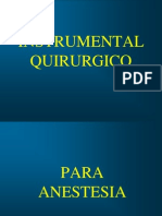 Y INSTRUMENTAL DE CIRUGIA I[1].ppt