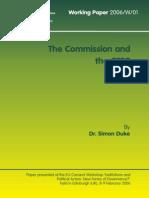 Duke_2006_CE e PESC