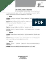 Plan de Trabajo_taller Habitos de ......