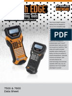 7500&7600_Data-Sheet.pdf