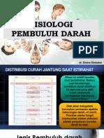 FISIOLOGI PEMBULUH DARAH.pptx