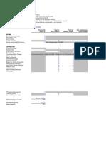 financialplantemplate.xls