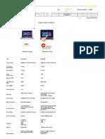 Fnac.pdf