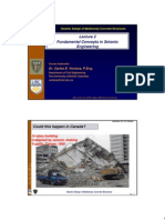 Seismic-2-FundamentalConcepts-in-SeismicEngineering.pdf