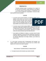 PRACTICA 01 economía