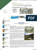 Ascensión a el Roca Colom (2510 metros) por Claudix - Pirineos3000