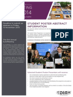 DIA EuroMeeting student poster abstract.pdf