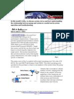 news_vol2_i11_nov.pdf