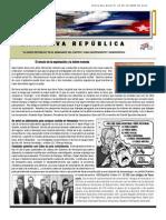 LNR 99 B La Nueva República.pdf