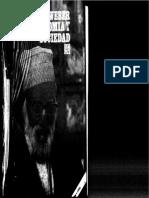 Economia y Sociedad Max Weber PDF