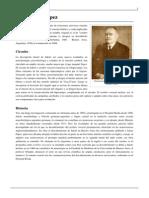 Wikipedia - Circuito de Papez