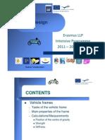 DAY8_Frame_design.pdf