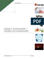 sistemas-de-produccic3b3n-unidad-2.pdf