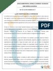Act 12 Leccion Evaluativa Nro 3 2013 i Lectura de Apoyo