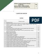 Caiete de sarcini[1].pdf