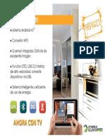 Xtratech Inguanapad GM81 specs.pdf