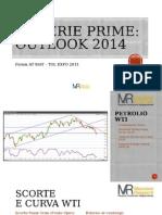 Mazziero - Materie Prime - outlook 2014.pdf