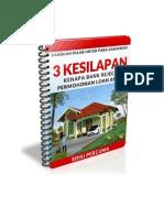 tips ke beijing.pdf