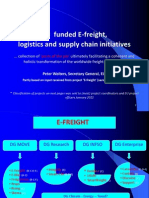 E-freight initiatives_EIA overview.pdf