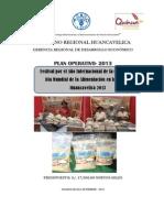 POA FERIA DIA DE LA ALIMENTACIÓN - QUINUA 2013.docx