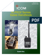 IC-F51V_Series.pdf