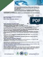 Aval Doctora_BOTIQUÍN_ AyDo Agua.pdf