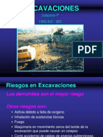 Excavaciones Seguridad.pdf
