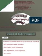 Unidad III_Radiopropagación2