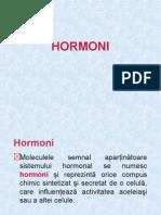 hormoni.ppt
