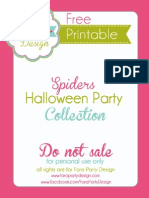FaraPartyDesign-HalloweenCollection-Spiders.pdf