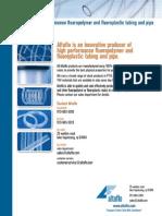Altaflo Fluoroplastic Tubing.aspx.pdf