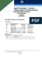 IATAFFCarrierGHAFunctionalSpecificationsv07.pdf