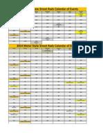 2013-2014 Calendar of Events 10-28-13.pdf