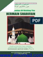 harmain_sharifain_english.pdf   alhumad.com