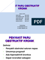 PPOK-ppt