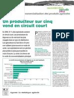 pdf_primeur275.pdf
