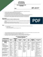 JPT-KKBI-PQE 3102 _Ulum al-Quran & Ulum al-Hadith_.pdf