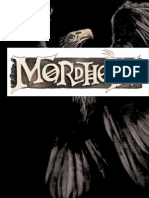 Mordheim - Manuale Base.pdf