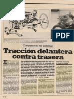Traccion Delantera Contra Trasera_color