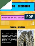 Teoria DECISORIO.pdf